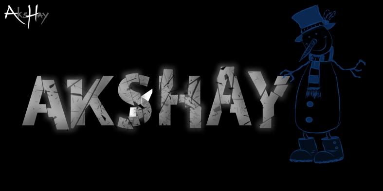 akshay akki syal,akshaysyal, akki syal, akshay syal choudhary, akshay akki,akshay syal design, akshay text name, akshay design latest work,akki syal demo design,