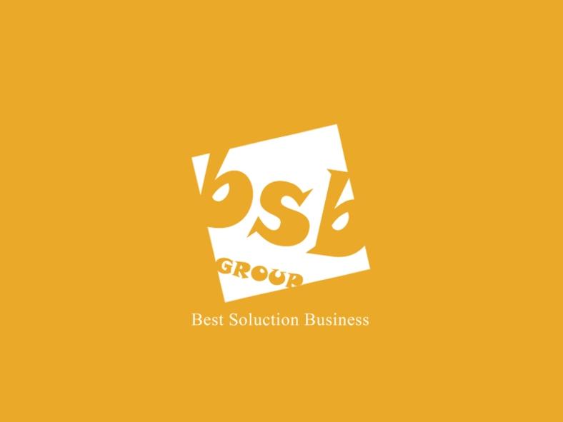 akshaysyal,  akki syal,  akshay syal choudhary,  akshay akki, akshay syal design,  akshay text name,  akshay design latest work, akki syal demo design, bsp group, bsp logo, my first logo, akshay smart