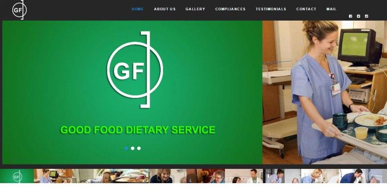 gfdsindia.com