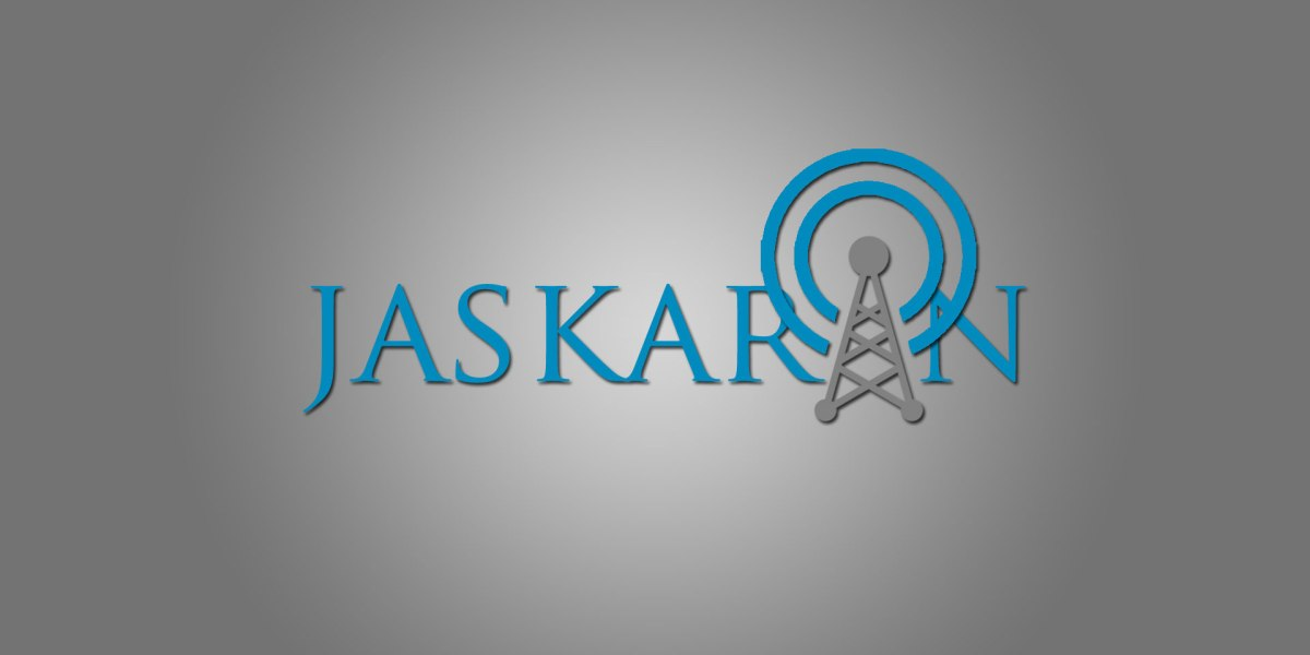 Jaskaran Infrastructure pvt Ltd