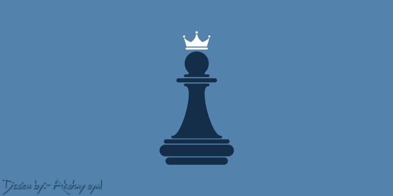 akshaysyal,  akki syal,  akshay syal choudhary,  akshay akki, akshay syal design,  akshay text name,  akshay design latest work, akki syal demo design, my first logo, akshay smart, chess king, chess,
