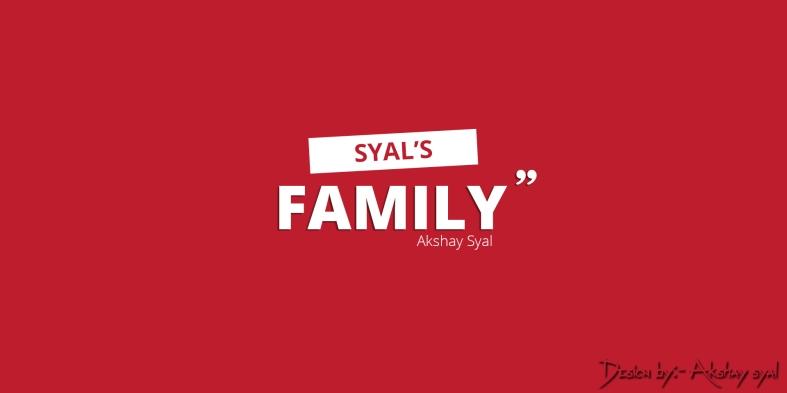 akshaysyal,  akki syal,  akshay syal choudhary,  akshay akki, akshay syal design,  akshay text name,  akshay design latest work, akki syal demo design, my first logo, akshay smart, Se7en