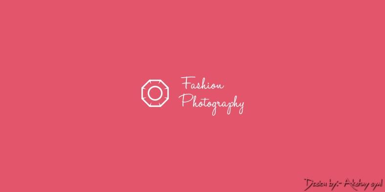 akshaysyal, akki syal, akshay syal choudhary, akshay akki,akshay syal design, akshay text name, akshay design latest work,akki syal demo design, Fashion Photography