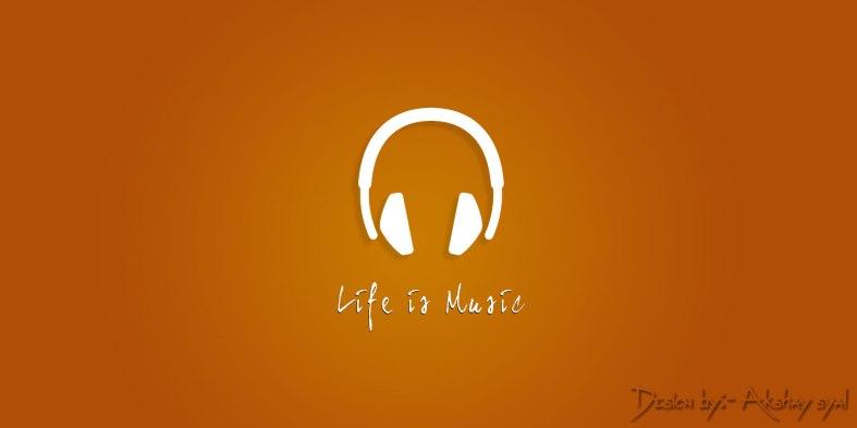 akshaysyal, akki syal, akshay syal choudhary, akshay akki, akshay syal design, akshay text name, akshay design latest work,akki syal demo design, life is music, music is life, music,
