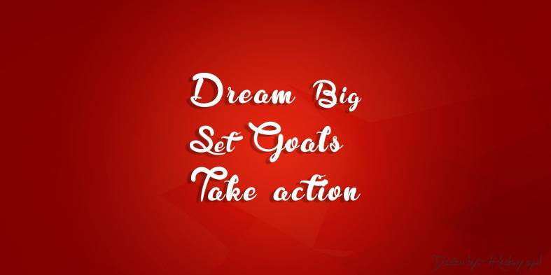 akshaysyal, akki syal, akshay syal choudhary, akshay akki, akshay syal design, akshay text name, akshay design latest work,akki syal demo design, as akshay syal, DDream Big Set Goals Take Action
