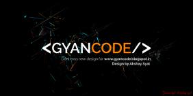 Gyancode