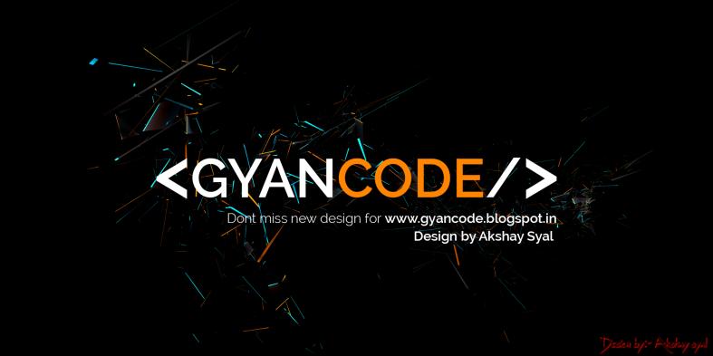 akshaysyal, akki syal, akshay syal choudhary, akshay akki, akshay syal design, akshay text name, akshay design latest work,akki syal demo design, as akshay syal, Gyancode, codegyan,