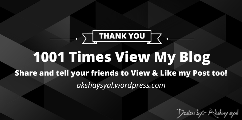 akshaysyal, akki syal, akshay syal choudhary, akshay akki, akshay syal design, akshay text name, akshay design latest work,akki syal demo design, as akshay syal, Thanks For One Thousand Viewer