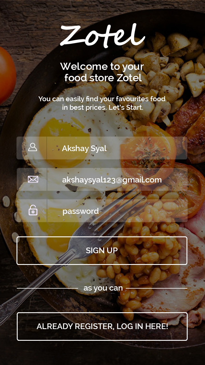 akshaysyal, akki syal, akshay syal choudhary, akshay akki, akshay syal design, akshay text name, akshay design latest work,akki syal demo design, as akshay syal, Zotel register