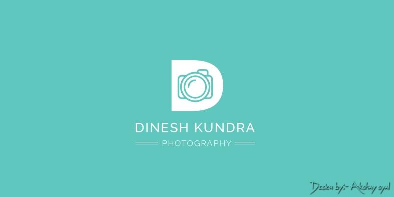 akshaysyal, akki syal, akshay syal choudhary, akshay akki, akshay syal design, akshay text name, akshay design latest work,akki syal demo design, as akshay syal, dinesh Kundra photography