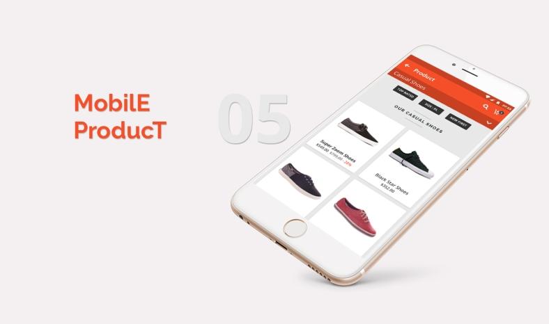 akshaysyal, akki syal, akshay syal choudhary, akshay akki, akshay syal design, akshay text name, akshay design latest work,akki syal demo design, as akshay syal, Footshoe Landing Page, Landing page