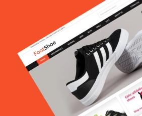 footshoe_thumb