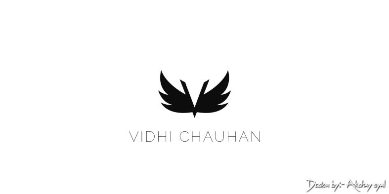 akshaysyal, akki syal, akshay syal choudhary, akshay akki, akshay syal design, akshay text name, akshay design latest work,akki syal demo design, as akshay syal, Vidhi Chauhan