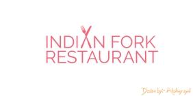 indian-fork-restaurant