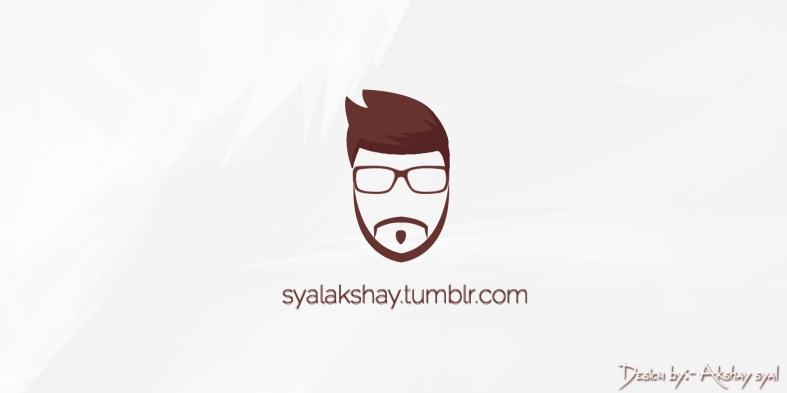 akshaysyal, akki syal, akshay syal choudhary, akshay akki, akshay syal design, akshay text name, akshay design latest work,akki syal demo design, syalakshay.tumblr.com