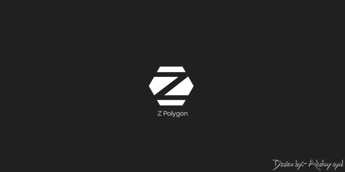 Z Polygon