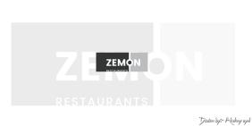 Zemon Restaurants