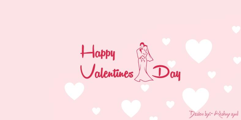 akshaysyal, akki syal, akshay syal choudhary, akshay akki, akshay syal design, akshay text name, akshay design latest work,akki syal demo design, Valentines Day,
