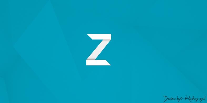akshaysyal, akki syal, akshay syal choudhary, akshay akki, akshay syal design, akshay text name, akshay design latest work,akki syal demo design, Z Logo,