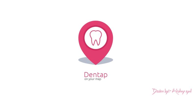 Dentap On Your Map Locaton In Delhi NCR