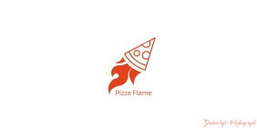 Pizza Flame