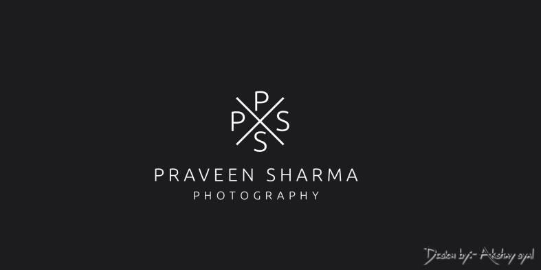 akshaysyal, akki syal, akshay syal choudhary, akshay akki, akshay syal design, akshay text name, akshay design latest work,akki syal demo design, Praveen Sharma Photography