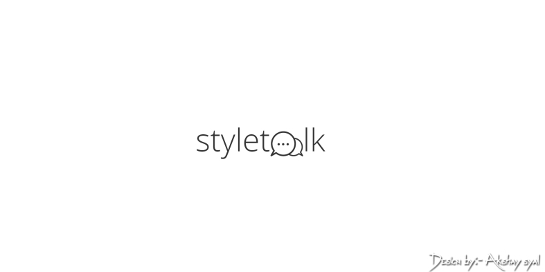 akshaysyal, akki syal, akshay syal choudhary, akshay akki, akshay syal design, akshay text name, akshay design latest work,akki syal demo design, Styletalk,