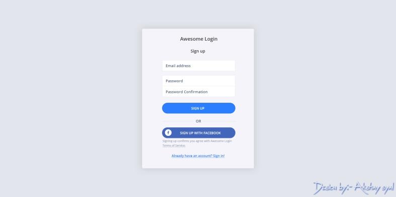 akshaysyal, akki syal, akshay syal choudhary, akshay akki, akshay syal design, akshay text name, akshay design latest work,akki syal demo design, Chat Design UI,