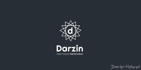 Darzin Next Future Generation
