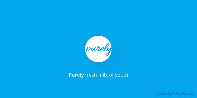 akshaysyal, akki syal, akshay syal choudhary, akshay akki, akshay syal design, akshay text name, akshay design latest work,akki syal demo design, Purely Fresh Milk of Youth
