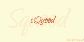 Squood