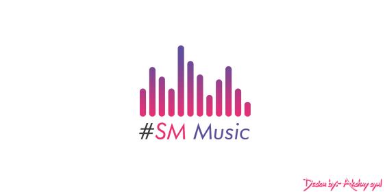 #SM Music
