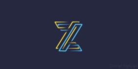 Z-Neon