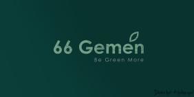 66 Gemen