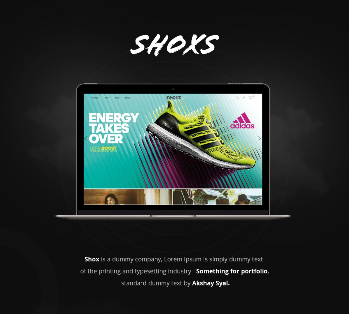 Shoxs Online Shoes Order